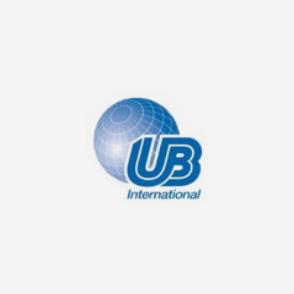 UB-logo