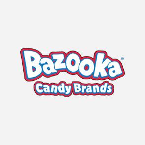 bazooka-logo