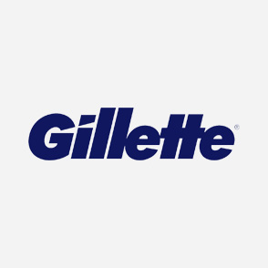 gilette-logo