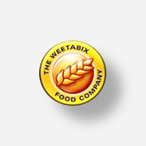 weetabix-food-company-logo